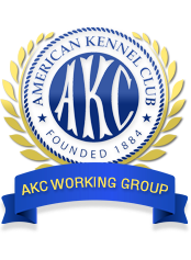 akc-working-group